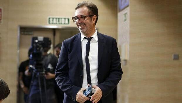 İspanya'da bazı futbol menajerlerine para aklama ve vergi kaçırma suçlaması