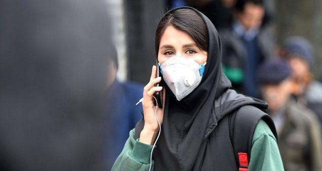 Son Dakika: İran'da koronavirüs nedeniyle ölenlerin sayısı 19'a yükseldi