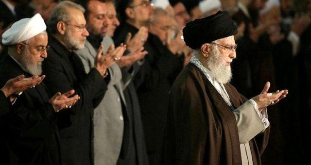 Tahran'da koronavirüs nedeniyle cuma namazı kılınmayacak