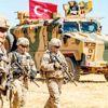İdlib'de Türk askerine saldırı dünya basınında: Savaşın seyrini değiştirebilir