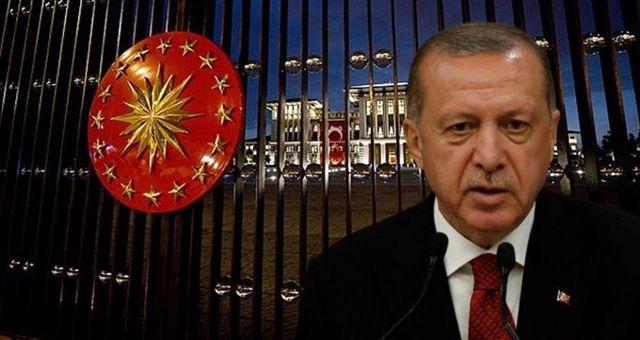 Son dakika: Erdoğan'ın başkanlığındaki İdlib zirvesinden çıkan karar: Misliyle karşılık verilecek