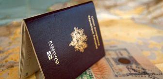 Kuzey İrlanda: Türkiye'den 11 ülkeye vize muafiyeti