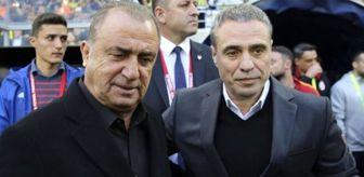 Fatih Terim görevdeyken Beşiktaş ve Fenerbahçe 21 hoca değiştirdi