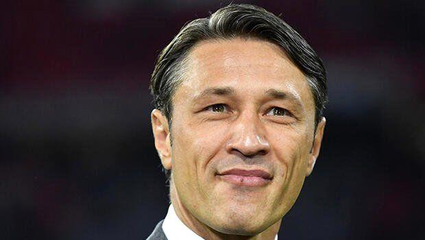 Niko Kovac'tan son dakika açıklaması! Fenerbahçe...