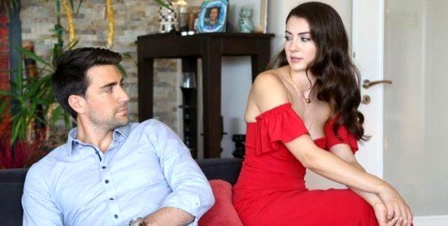 Kanal D de Zalim İstanbul un ardından Afili Aşk da final kararı aldı