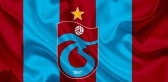 Halis Özkahya: Trabzonspor'dan Zekeriya Alp'in açıklamalarına sert tepki: Becerebildikleri tek şey satmaktır