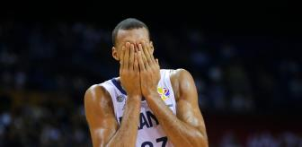 Oklahoma: NBA maçları süresiz olarak iptal