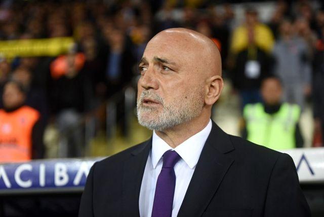 Yeni Malatyaspor'da gözler Kayserispor maçına çevrildi