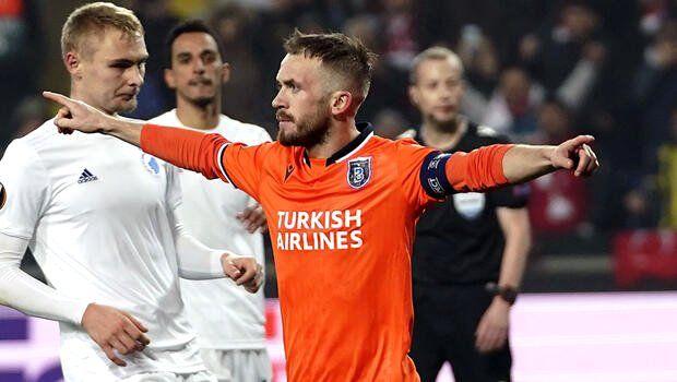 Visca, Avrupa'da durdurulamıyor! Tam 13 gol