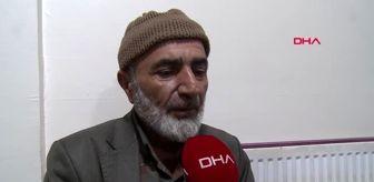 Mustafa Turgut: ELAZIĞ Güvercini için yapılan 55 bin dolarlık teklifi reddetmiş