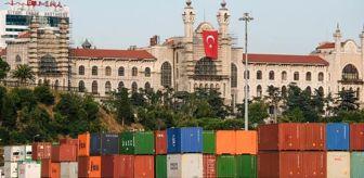Orhan Turan: İş dünyasının gözü önlem paketinde