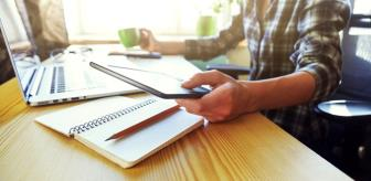 Püf Noktası: Evden çalışmada verimliliği arttıracak 4 temel püf nokta!