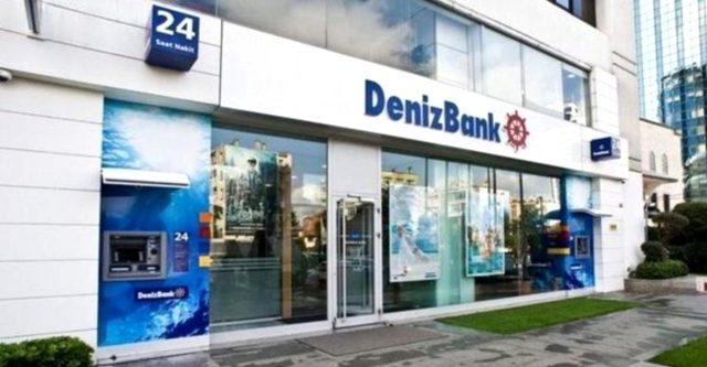 Kamu bankalarının kredi borçlarını ertelemesinin ardından İş Bankası, Ziraat Katılım, Vakıf Katılım, Akbank, DenizBank ve Garanti BBVA da ödemeleri erteleme kararı aldı. Böylece erteleme kararı alan banka sayısı 9'a ulaştı. | Sungurlu Haber