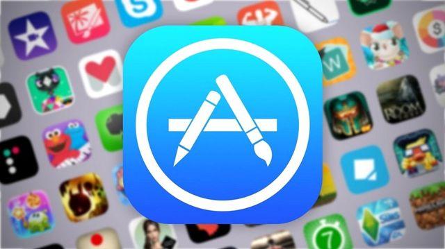 App Store 20 Ülkede Daha Kullanıma Sunuluyor!