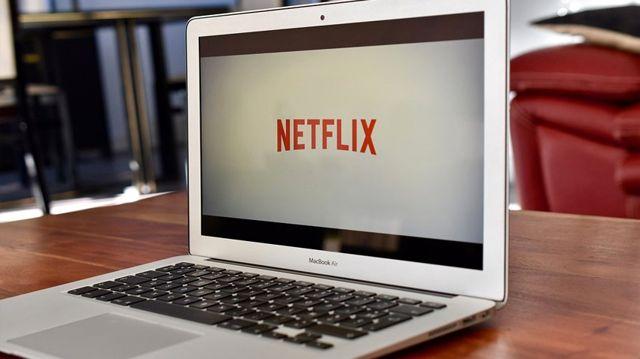Gökçeada Belediyesi Evde Kalma Sözü Verene Netflix Hediye Edecek
