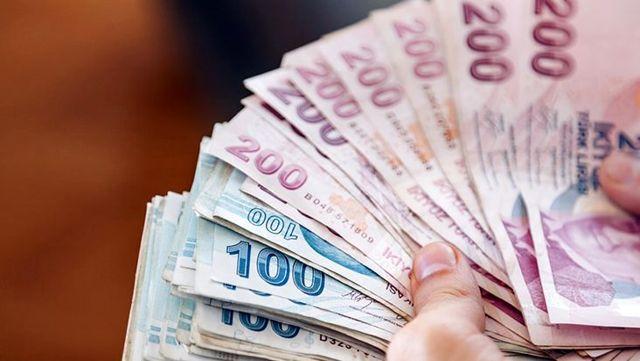 Son Dakika: Çalışma Bakanı Zehra Zümrüt Selçuk: 7 milyar liraya yakın asgari ücret desteği vereceğiz