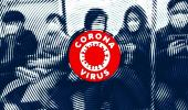 Koronavirüs belirtilerinin gün gün değişimi nasıldır? Koronavirüs takvimi yayınlandı. Koronavirüs belirtileri nelerdir?