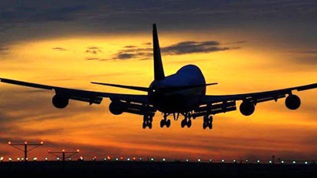 Koronavirüs tedbirleri kapsamında uçuşu iptal edilenlere yeni haklar tanındı