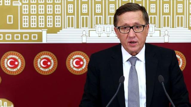 İYİ Partili vekilden bomba iddia: Bilim Kurulu sokağa çıkma yasağı istedi, hükümet kabul etmedi