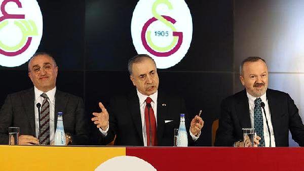 Mustafa Cengiz ve Yusuf Günay'ın koronavirüs testi negatif