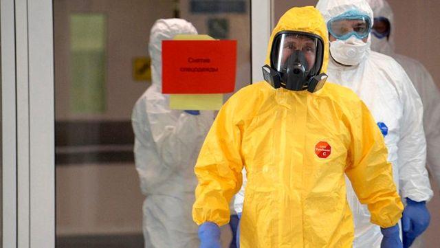 Putin, diğer liderlere göre daha iyimser: 2-3 ay içinde virüsü yeneceğiz