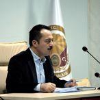 Bilecik Valisi Şentürk koronavirüs tedbirlerini açıkladı Açıklaması