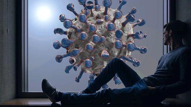Hangi şehirlerde koronavirüs karantinası uygulanıyor? Kaç şehirde karantina var? Hangi şehirler karantinada? Karantinadaki il, ilçe ve köyler!