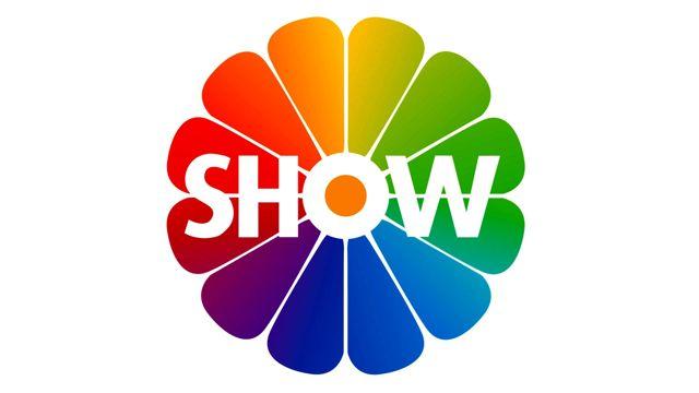 31 Mart 2020 Show Yayın Akışı