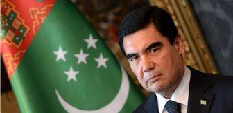 Koronavirüs: Türkmenistan ın kelimenin kullanımını ...