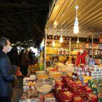 Başkan Acar'dan pazar yerlerinde koronavirüs denetimi