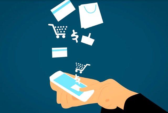 Koronavirüs günlerinde online alışverişte dikkat edilmesi gereken kurallar!