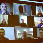 SATSO Meslek Komiteleri video konferans yöntemiyle toplanıyor