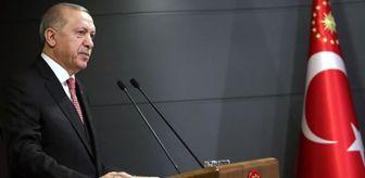Milli Dayanışma Kampanyası'nda 552 milyon 529 bin 912 lira toplandı