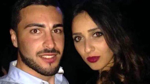 Sevgilisini boğarak öldüren hemşire: Onu öldürdüm çünkü bana koronavirüs bulaştırdı
