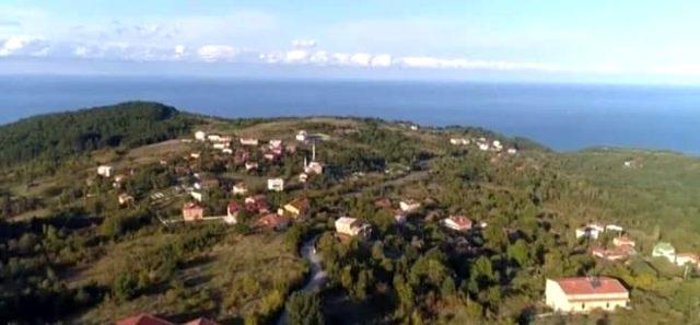 Türkiye'de 6 ilde 8 yerleşim yeri karantinaya alındı