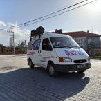 Seydişehir Kaymakamlığı  arazide  çalışanlara evde kal çağrısı