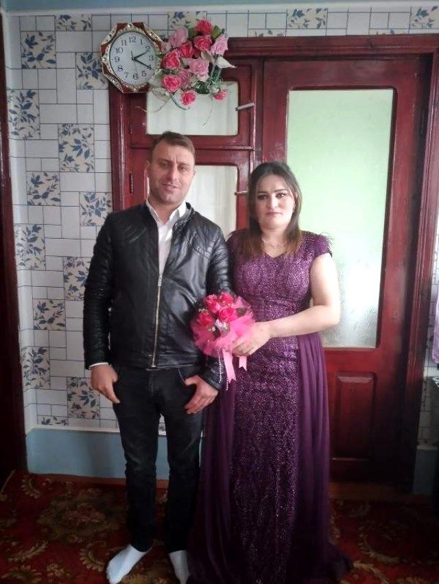 Ardahanlı damat ve akrabaları, almaya gittikleri gelinle koronavirüs salgını sebebiyle Azerbaycan'da mahsur kaldı