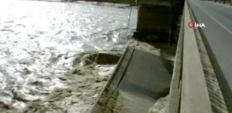 Mithat Gülşen: Köprü faciasının 8. yıl dönümünde halen 4 kişiye ulaşılamadı