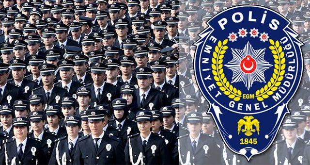 Polis Haftası ne zaman? Polis Haftası nedir? Polis Haftası sözleri, mesajları