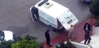 4 yaşındaki çocuğunu boğarak öldüren kadın, kardeşinin ihbarı ile yakalandı