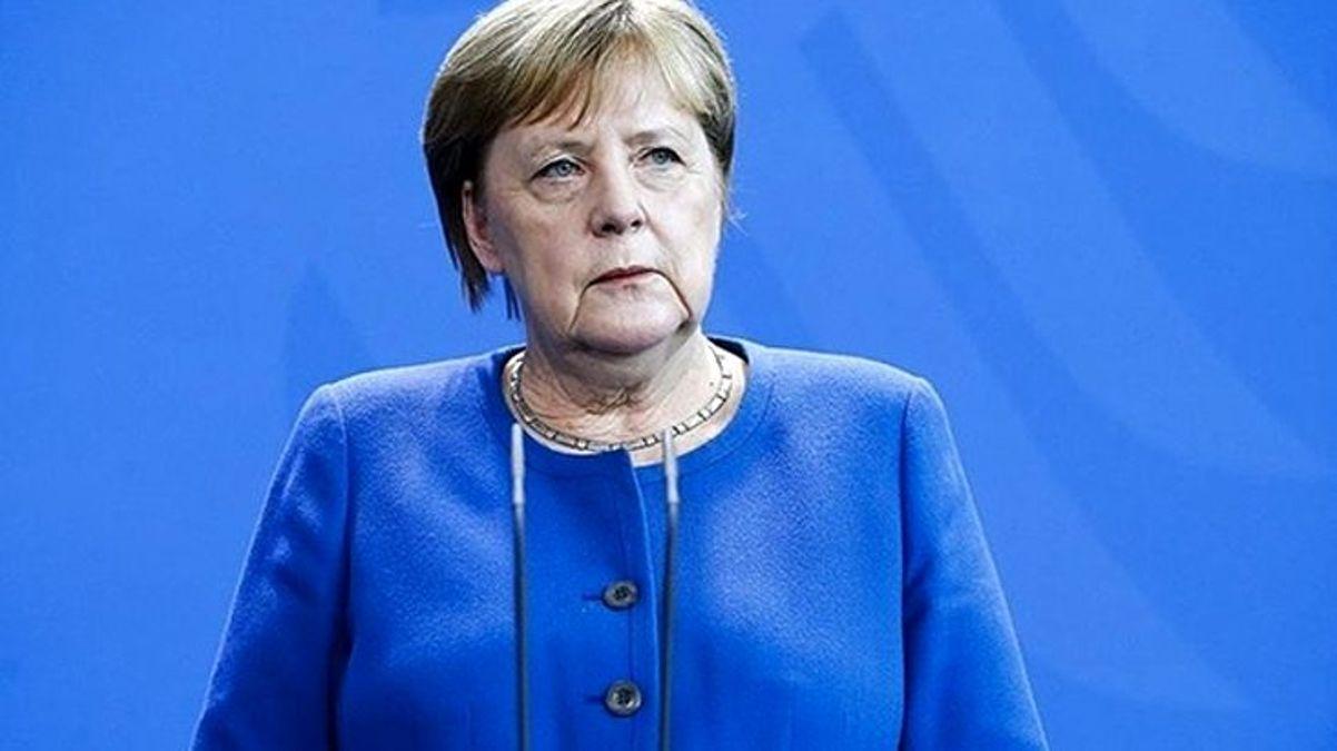 Bhakdi Merkel