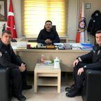 Türk Polis Teşkilatı'nın kuruluşunun 175. yıl dönümü