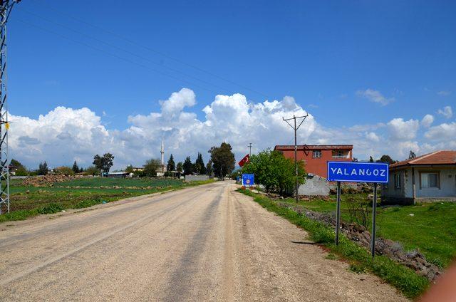 11 ilde 19 yerleşim birimi koronavirüs nedeniyle karantinaya alındı