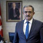 Konya'da koronavirüsü yenen 222 hasta taburcu edildi