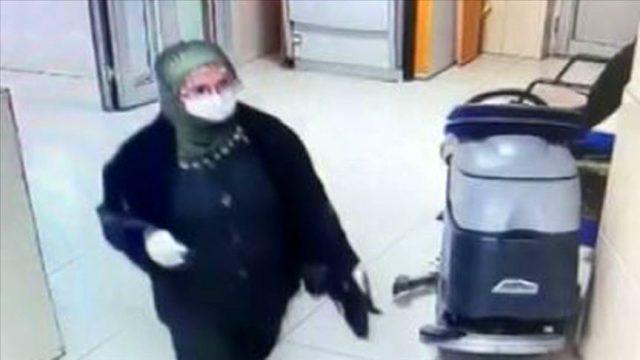 Terörist cenazesinin kargoyla gönderildiği iddialarını Tunceli Cumhuriyet Başsavcılığı yalanladı