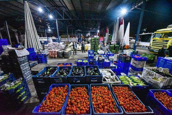 Antalya, 83 milyon için üretiyor