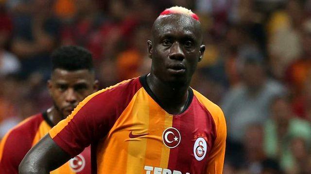 Fatih Terim, Diagne ve Babel'i önümüzdeki sezon kadroda düşünmüyor