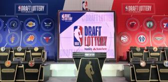 Dallas: 2020 NBA Draft'ı 101