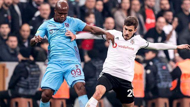 Beşiktaş, Dorukhan için 5-10 milyon euro arası bir teklif bekliyor