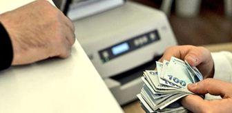 Yapı Kredi konut kredisi faizini yüzde 0,89'a indirdi